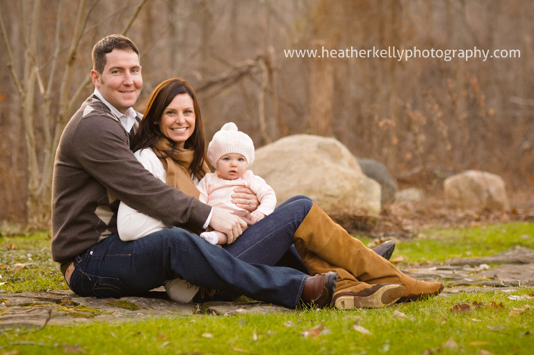 Family Photography Newtown Ct The D Family