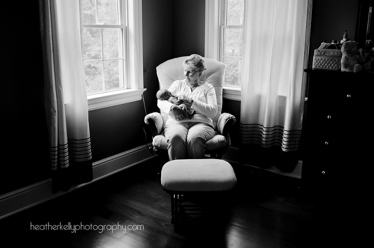 bethel ct newborn photographer