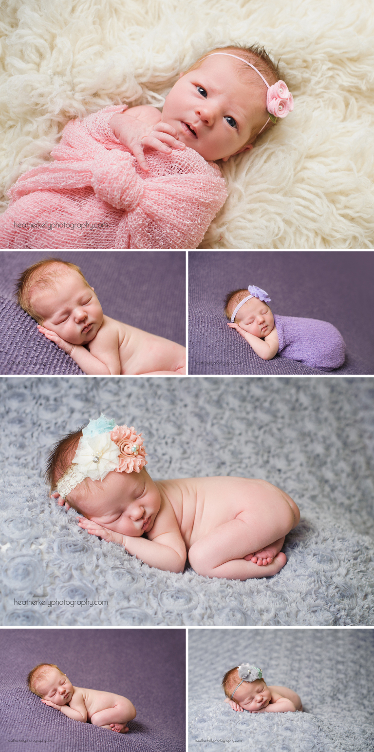 connecticut newborn maternity photographer