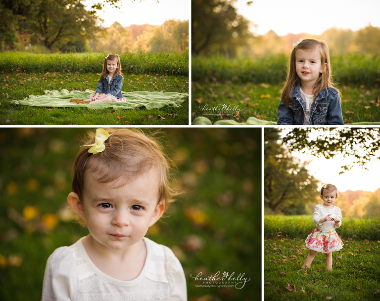 children_photography_topsmead_litchfield_connecticut_heather kelly photography