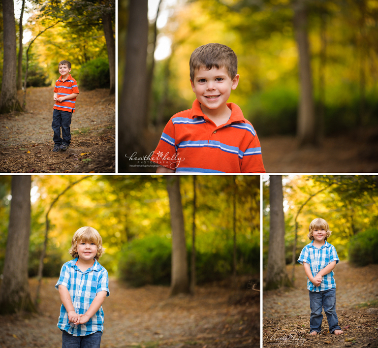 connecticut family photographer heather kelly photography newtown