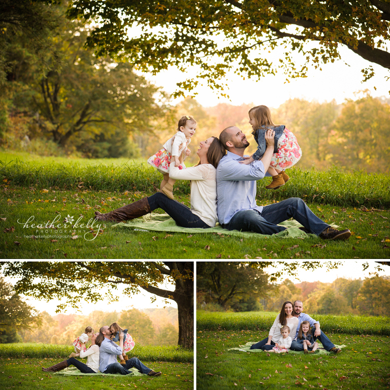 family photographer_litchfield county_connecticut_heather kelly photography