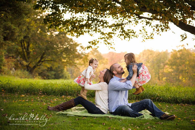 litchfield county family photographer connecticut photography
