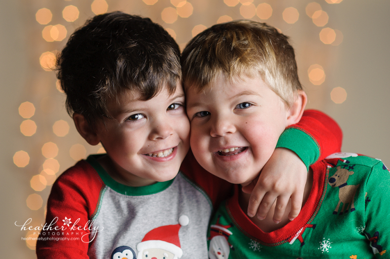 CT family photographer _ heather kelly photography - Newtown