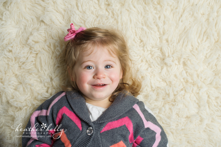 child photographer in southbury ct - heather kelly photography - southbury ct newborn photographer