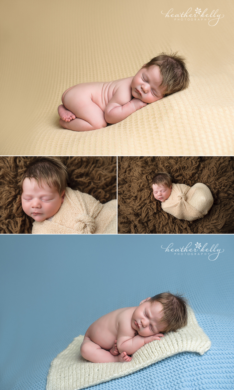 newtown ct newborn photographer connecticut newborn photography heather kelly photography