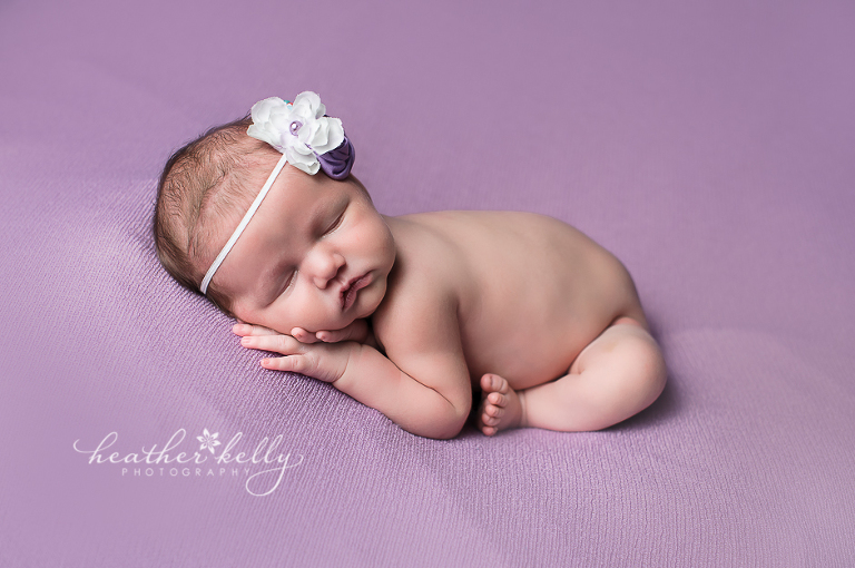 trumbull-ct-newborn-photographers-heather-kelly-photographer-baby-brooklynn