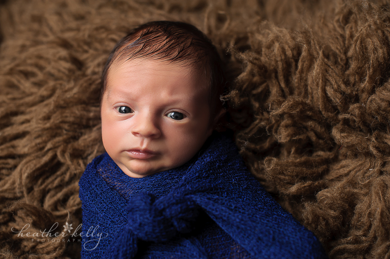 new-haven-county-newborn-photography-heather-kelly-photography-ct-newborn-photographer-002