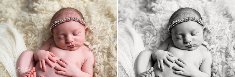 ct newborn photographer thomaston