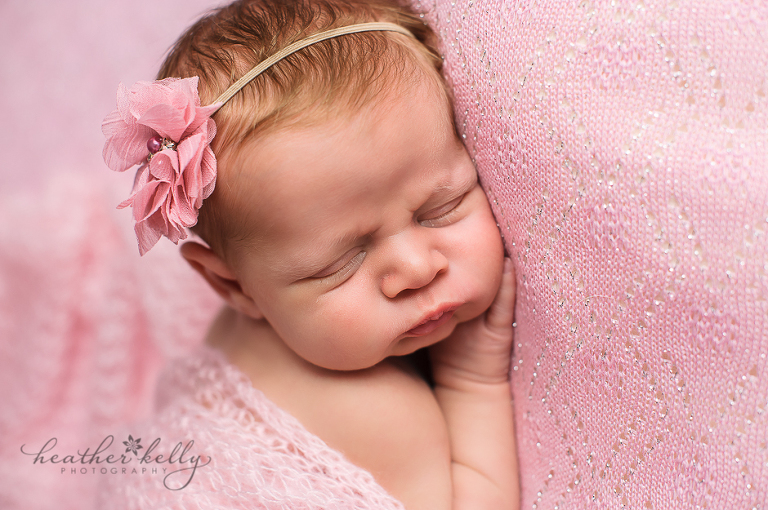 darien newborn photography ct newborn photographer