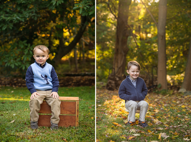 great danbury area family photographer ct family photography