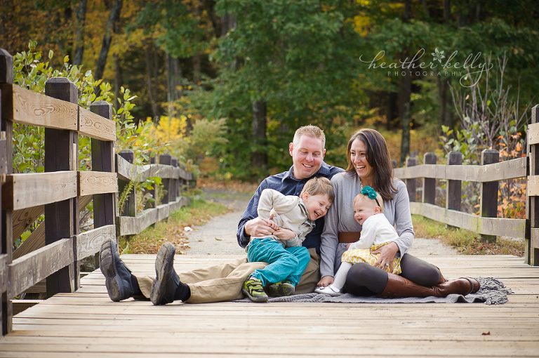 Brookfield ct family photographers connecticut family photographer
