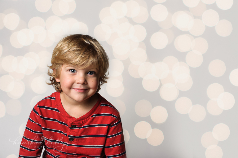 ct holiday mini sessions 2014