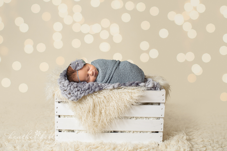 newborn photographer brookfield ct ct newborn photographer