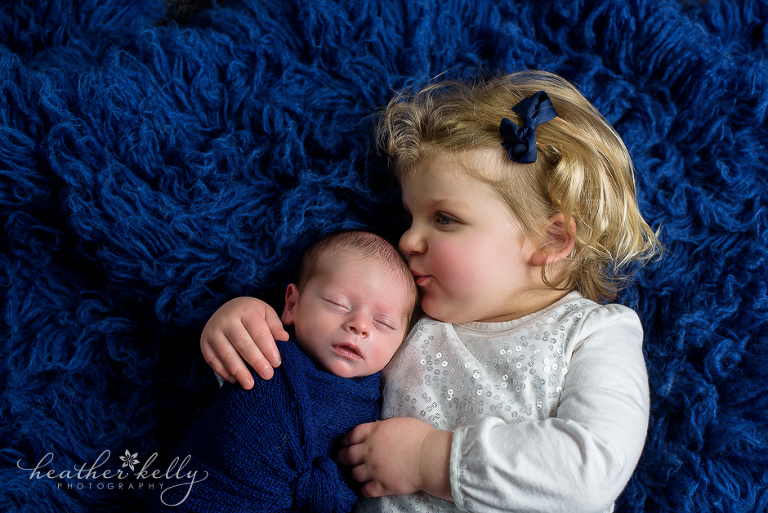 danbury ct newborn photography session ct newborn photographer