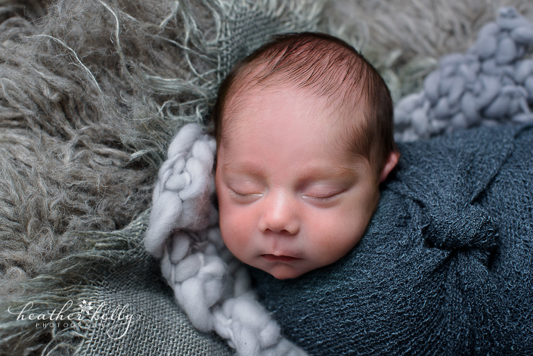 new milford newborn photographer ct newborn photographer