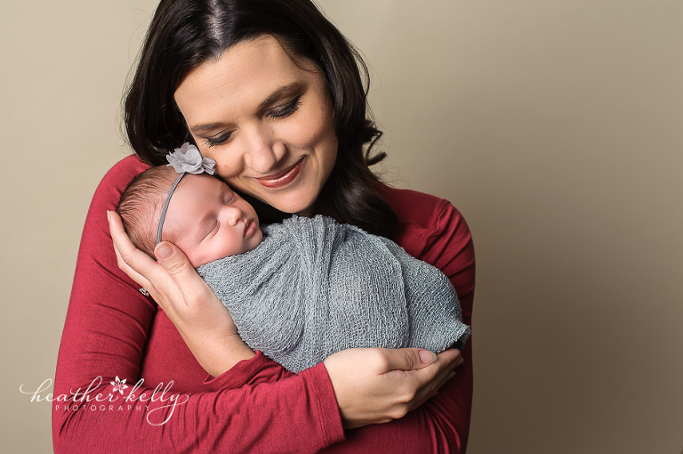 ct-mom-and-me-photographer-ct-family-photographer-heather-kelly-photography-003