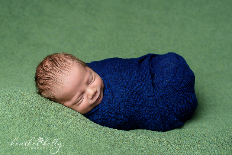connecticut newborn photographers ct newborn photographer