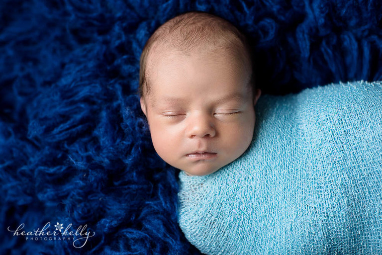 katonah ny newborn photographer