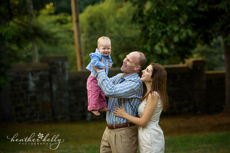 hamden-ct-cake-smash-photography-family-heather-kelly-photography-004