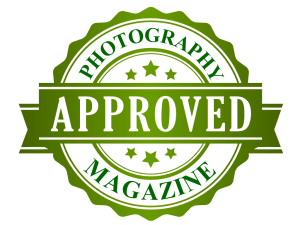 best ct newborn photographer