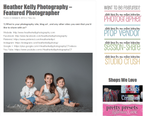 prop insanity feature of top ct newborn photographer heather kelly photography