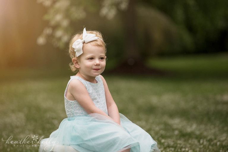 two year old portrait. family photography danbury ct