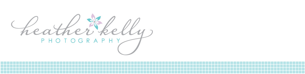 Family Photographer Logo ct Newborn-family-maternity
