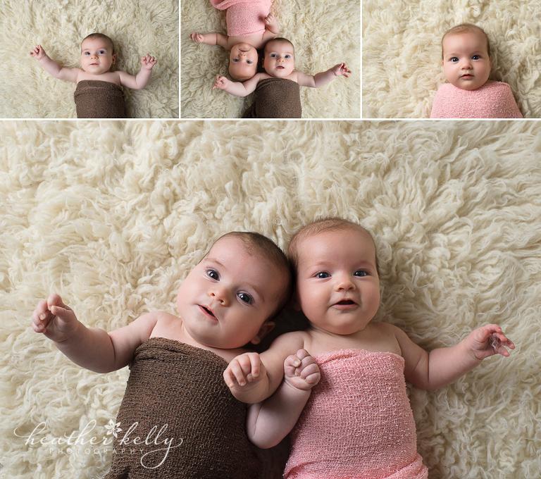 установки идеи фотосессий для близнецов котёнок, бесплатно