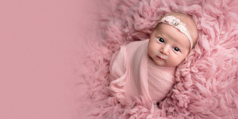 Ct newborn photographer