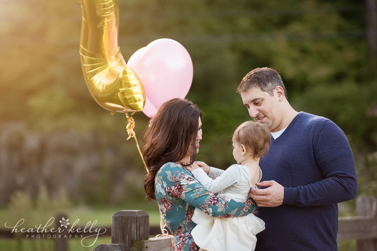 newtown ct family photography