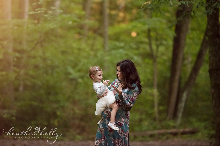 newtown ct maternity photography